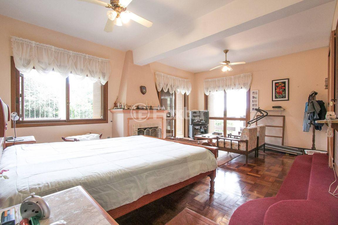 Foxter Imobiliária - Casa 3 Dorm, Teresópolis - Foto 42