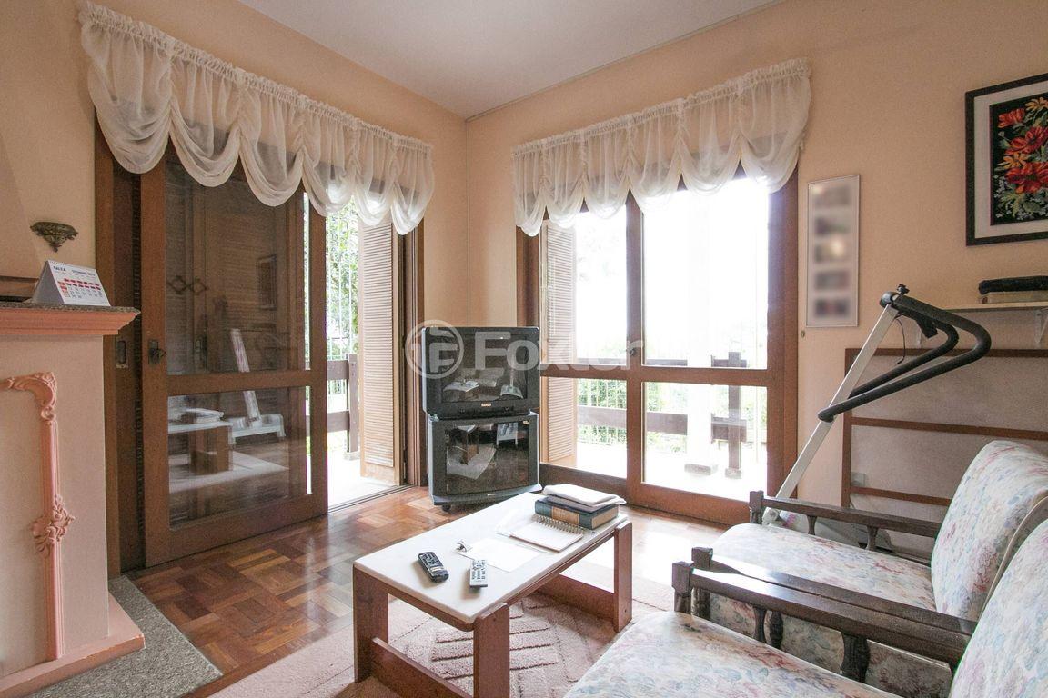 Foxter Imobiliária - Casa 3 Dorm, Teresópolis - Foto 43