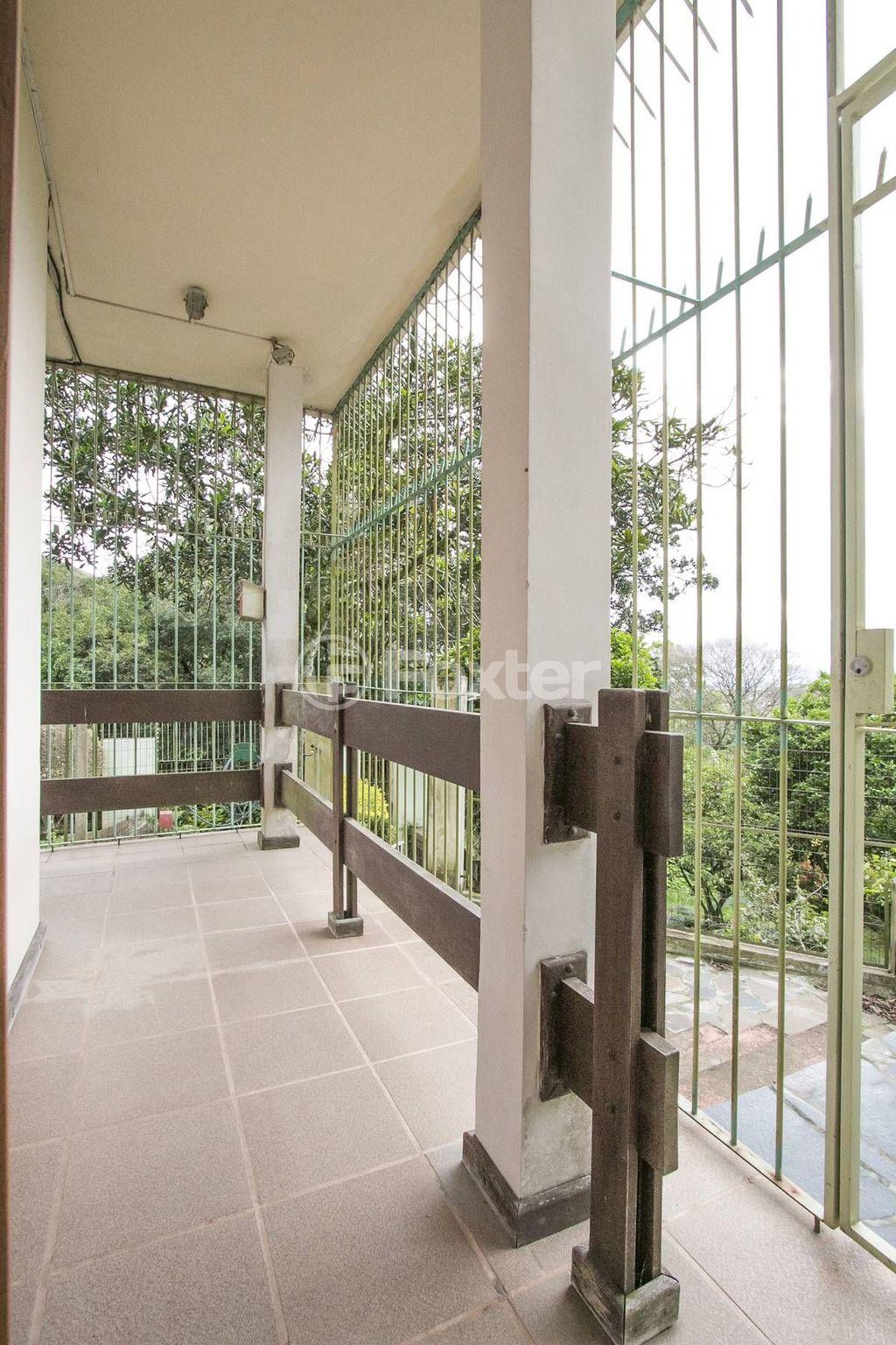 Foxter Imobiliária - Casa 3 Dorm, Teresópolis - Foto 44