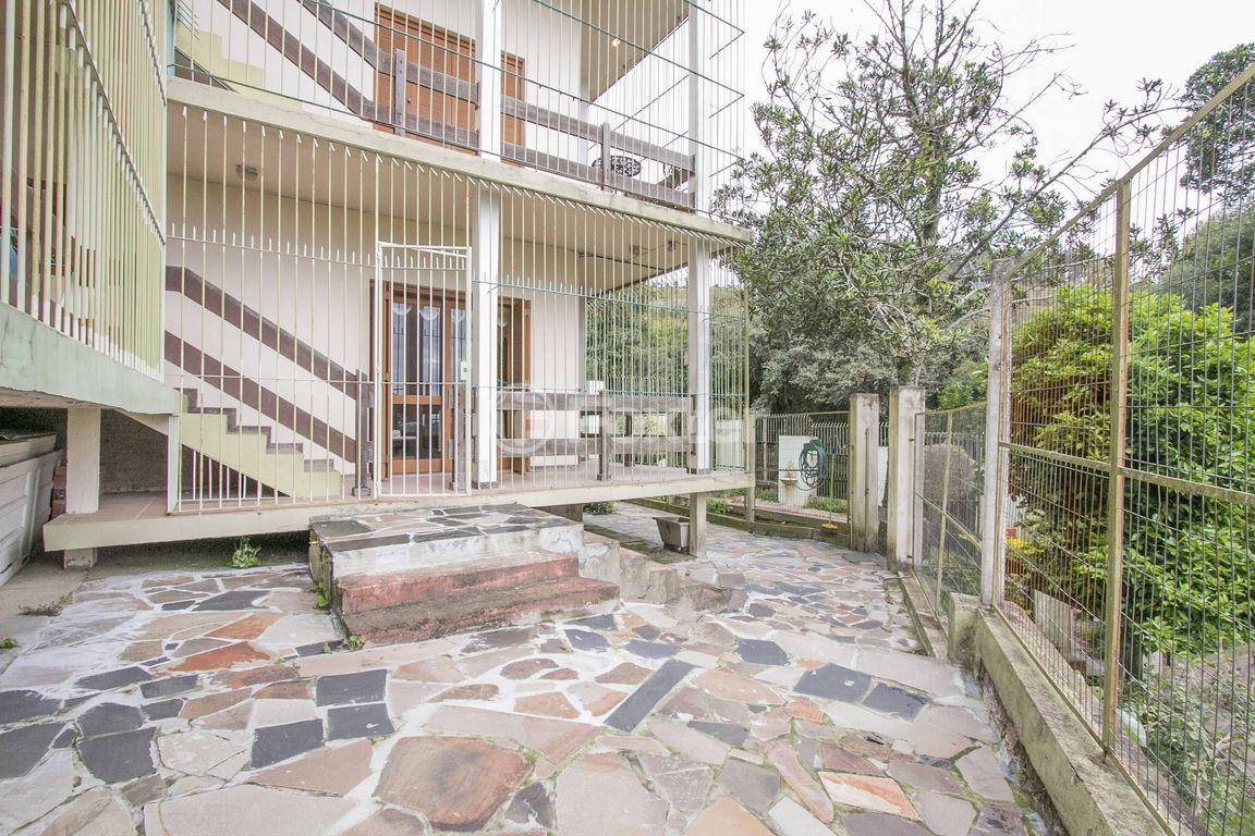 Foxter Imobiliária - Casa 3 Dorm, Teresópolis - Foto 45