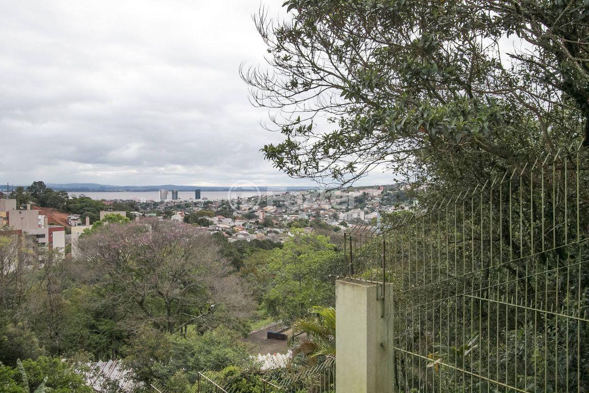Foxter Imobiliária - Casa 3 Dorm, Teresópolis - Foto 50