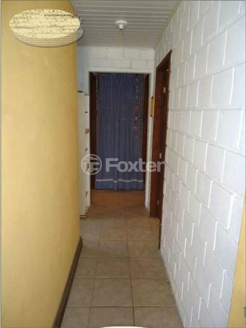 Casa 3 Dorm, Oásis do Sul, Tramandaí (113627) - Foto 11