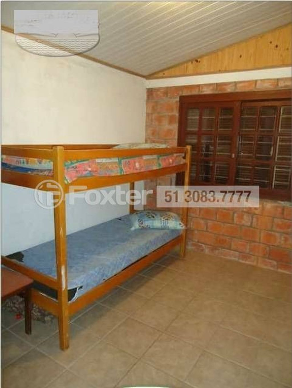 Casa 3 Dorm, Oásis do Sul, Tramandaí (113627) - Foto 14