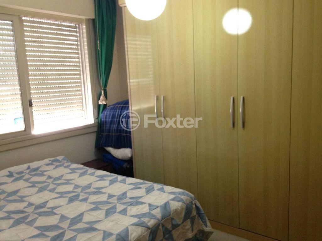 Apto 3 Dorm, Porto Alegre (113641) - Foto 15