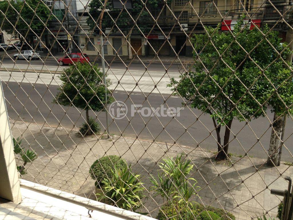 Apto 3 Dorm, Porto Alegre (113641) - Foto 23