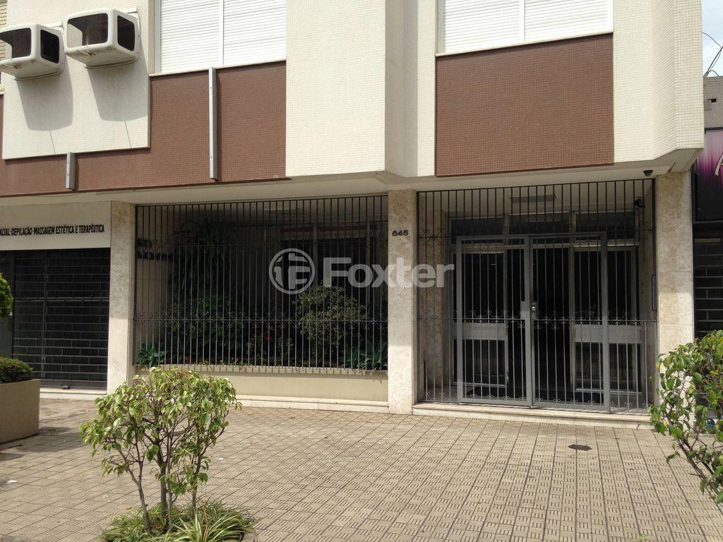 Apto 3 Dorm, Porto Alegre (113641)