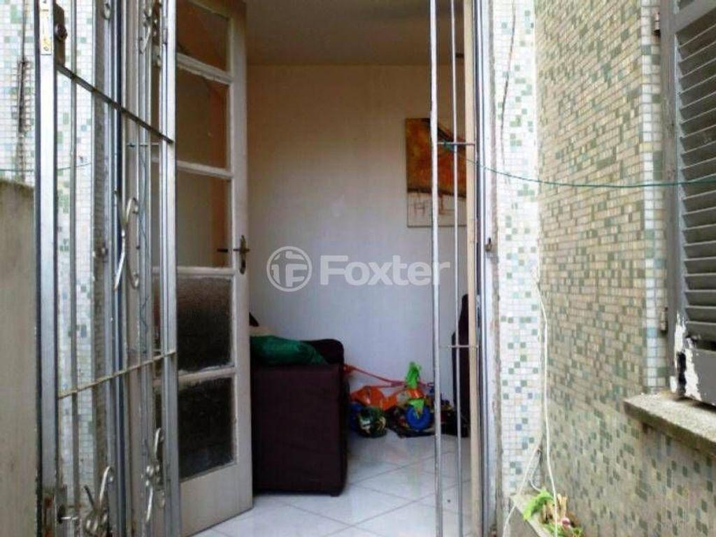 Apto 3 Dorm, Partenon, Porto Alegre (113649)