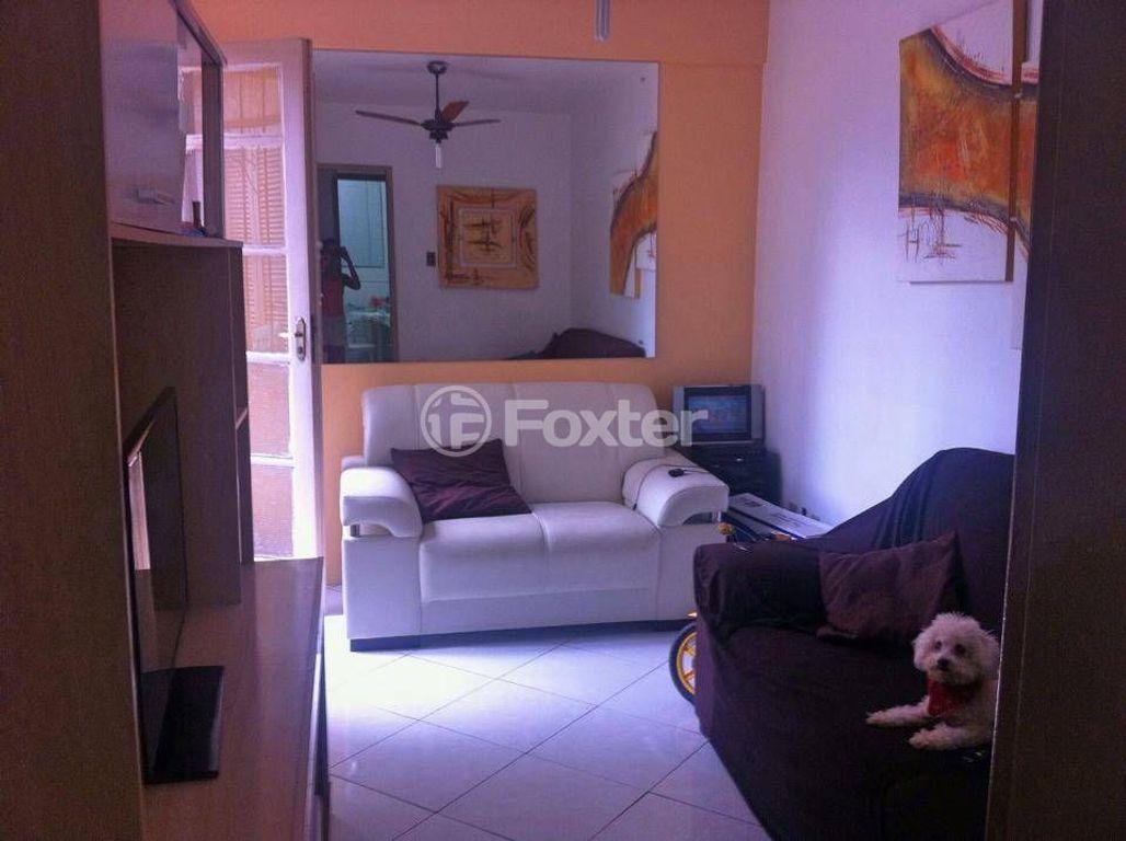 Apto 3 Dorm, Partenon, Porto Alegre (113649) - Foto 2