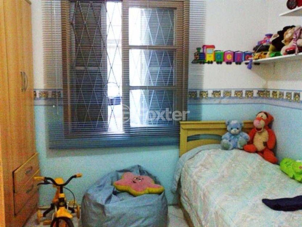 Apto 3 Dorm, Partenon, Porto Alegre (113649) - Foto 4