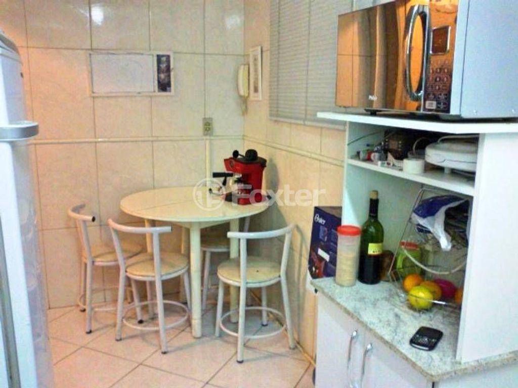 Apto 3 Dorm, Partenon, Porto Alegre (113649) - Foto 5