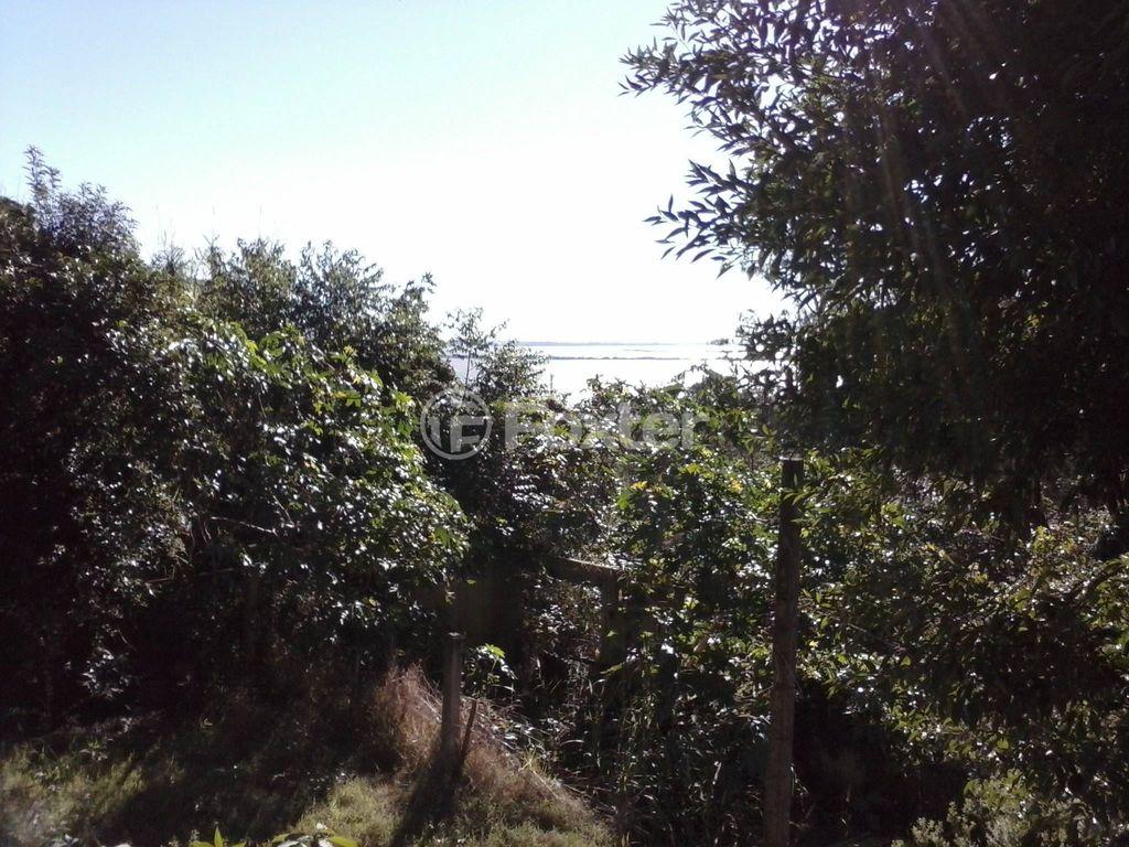 Foxter Imobiliária - Terreno, Santa Tereza