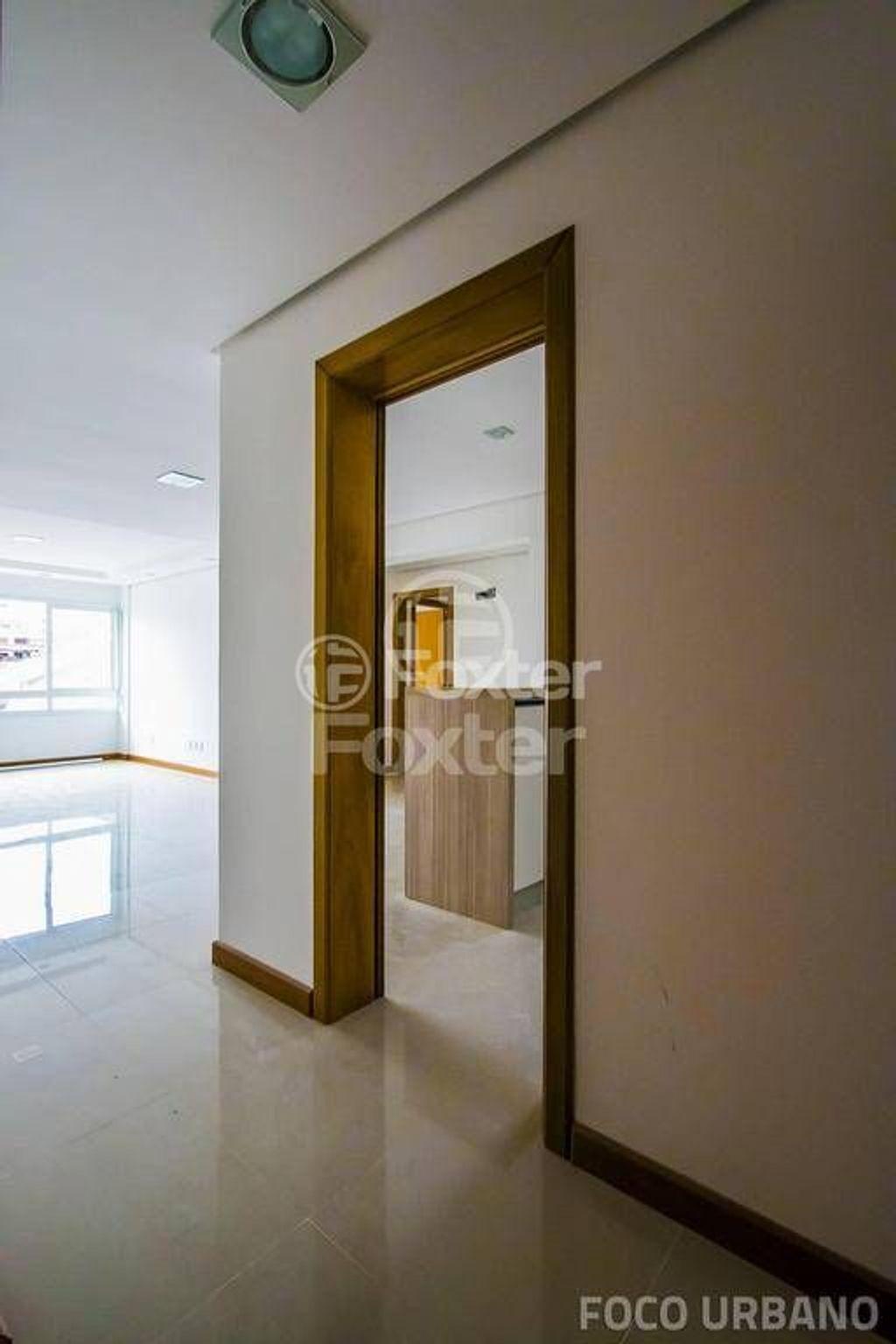 Foxter Imobiliária - Apto 3 Dorm, Tristeza - Foto 12