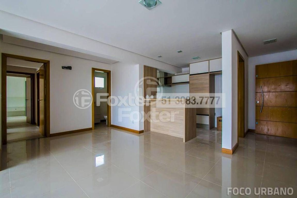 Foxter Imobiliária - Apto 3 Dorm, Tristeza - Foto 17