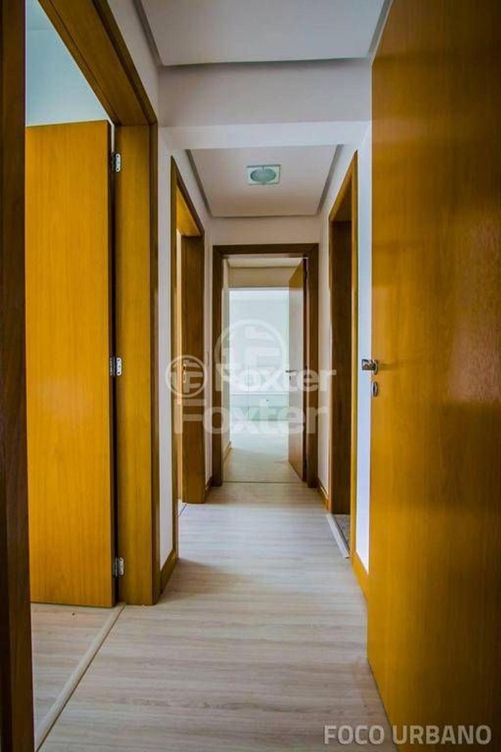 Foxter Imobiliária - Apto 3 Dorm, Tristeza - Foto 19