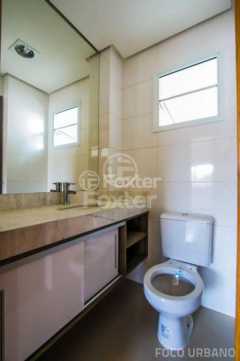 Foxter Imobiliária - Apto 3 Dorm, Tristeza - Foto 21