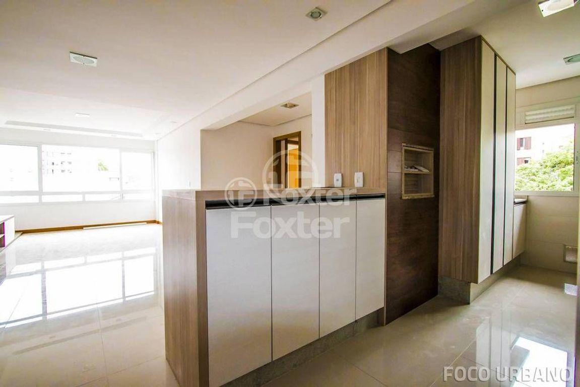 Foxter Imobiliária - Apto 3 Dorm, Tristeza - Foto 29