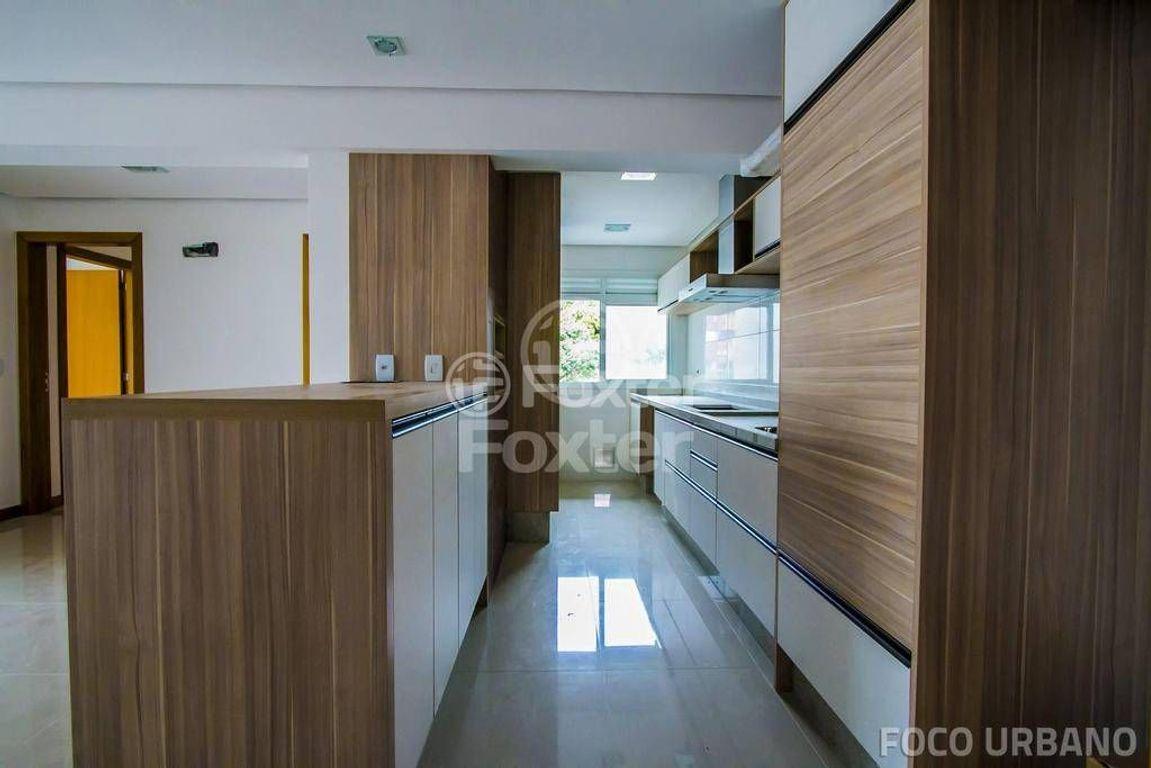 Foxter Imobiliária - Apto 3 Dorm, Tristeza - Foto 30