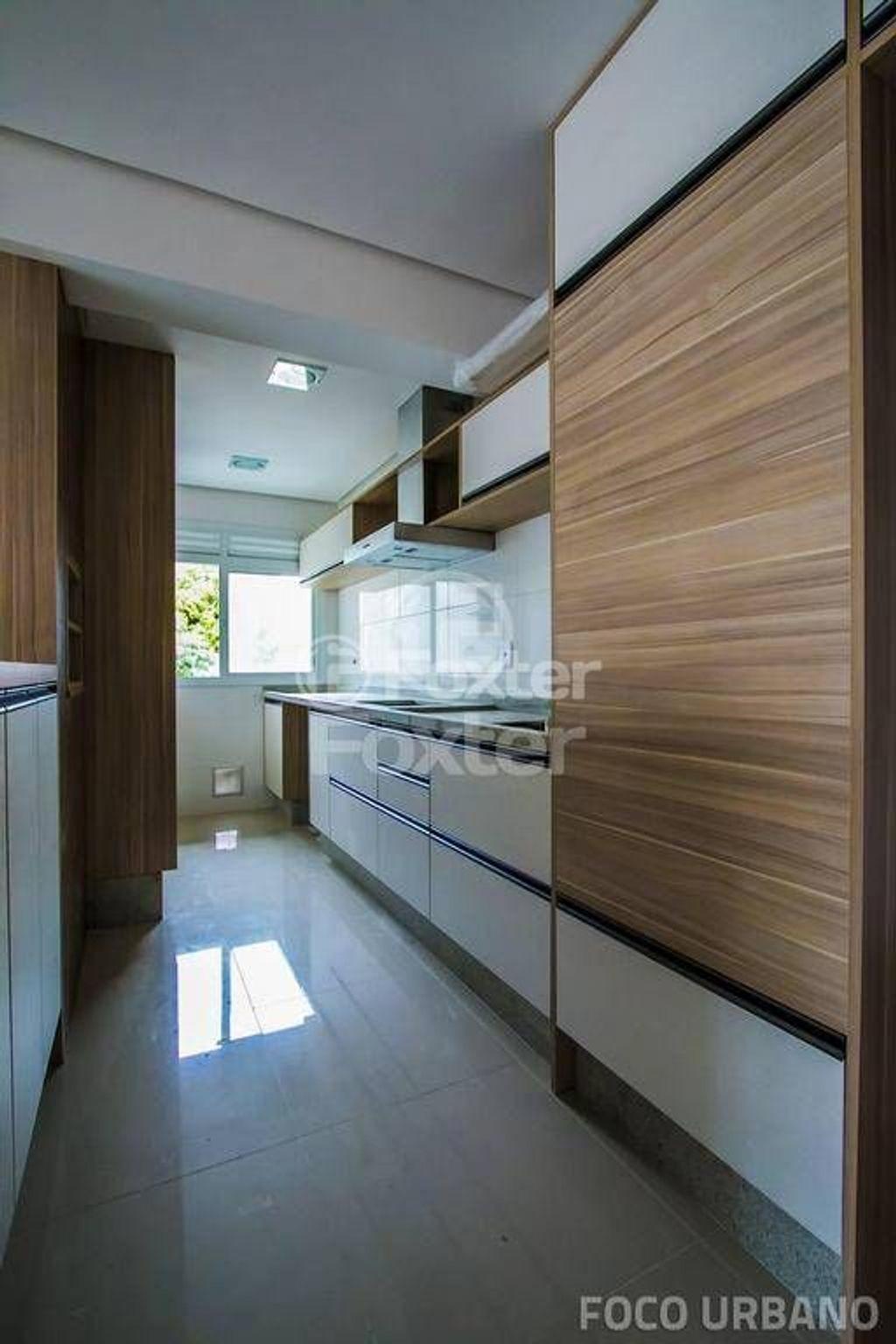 Foxter Imobiliária - Apto 3 Dorm, Tristeza - Foto 31