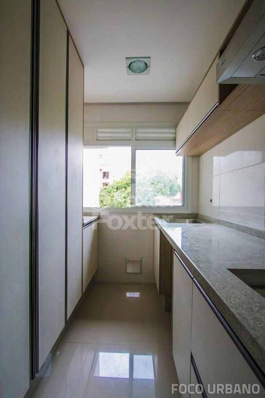 Foxter Imobiliária - Apto 3 Dorm, Tristeza - Foto 32