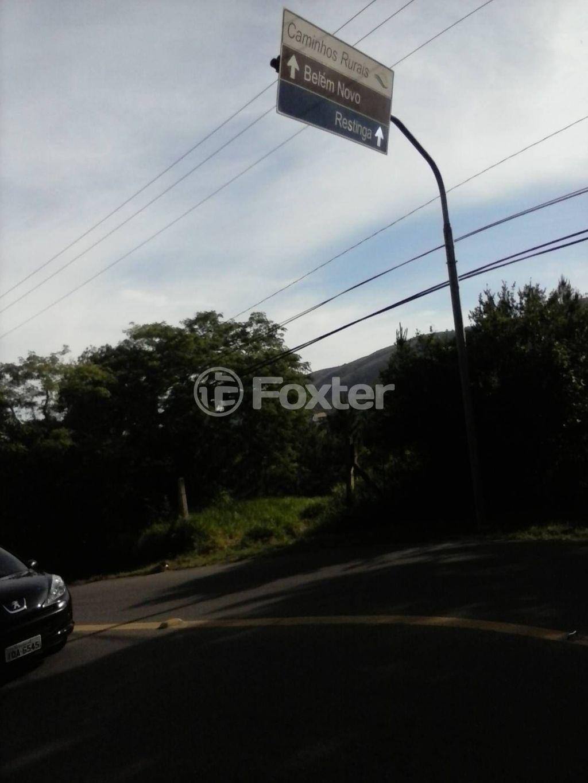 Terreno, Belém Velho, Porto Alegre (114005) - Foto 3