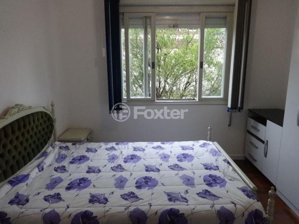 Apto 2 Dorm, Menino Deus, Porto Alegre (114009) - Foto 4