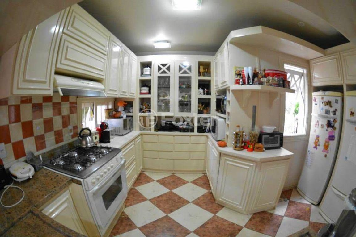 Casa 4 Dorm, Estância Velha, Canoas (114102) - Foto 7
