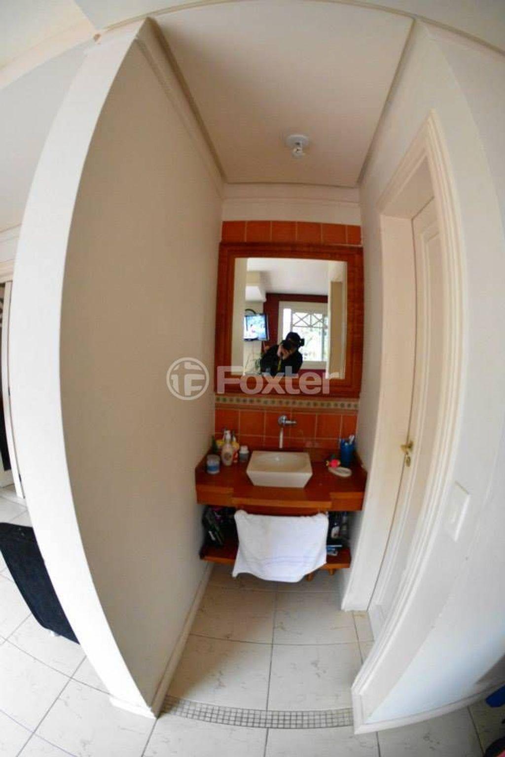 Casa 4 Dorm, Estância Velha, Canoas (114102) - Foto 4