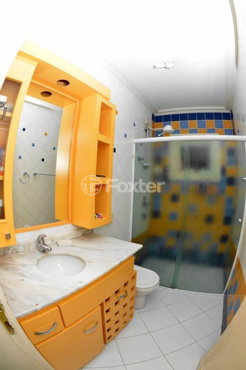 Casa 4 Dorm, Estância Velha, Canoas (114102) - Foto 23