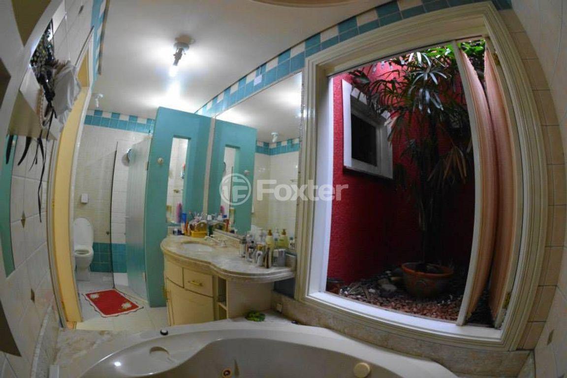 Casa 4 Dorm, Estância Velha, Canoas (114102) - Foto 21
