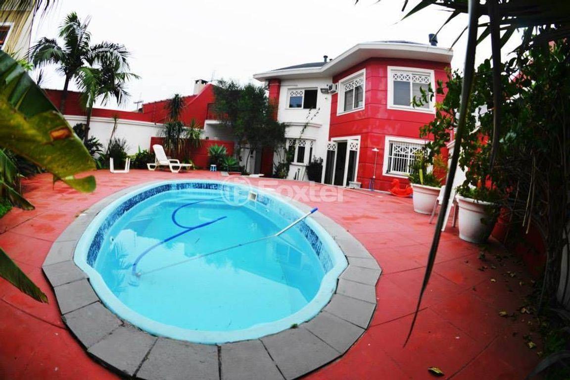Casa 4 Dorm, Estância Velha, Canoas (114102) - Foto 33