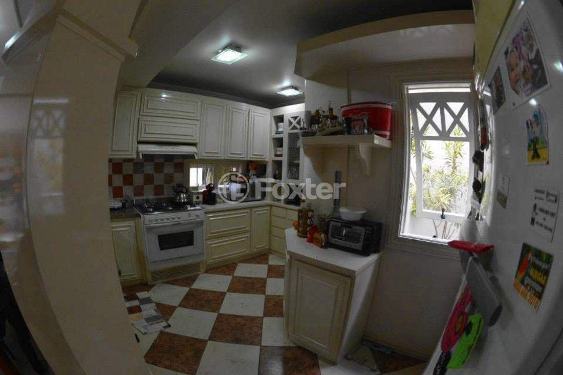Casa 4 Dorm, Estância Velha, Canoas (114102) - Foto 8