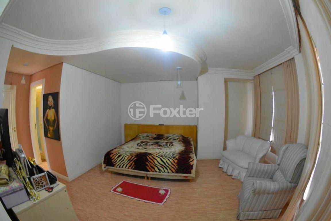 Casa 4 Dorm, Estância Velha, Canoas (114102) - Foto 18