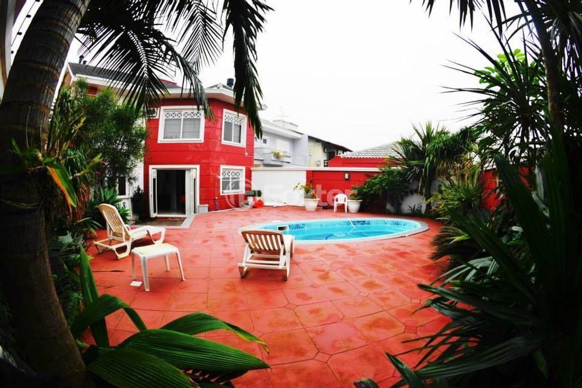 Casa 4 Dorm, Estância Velha, Canoas (114102) - Foto 31