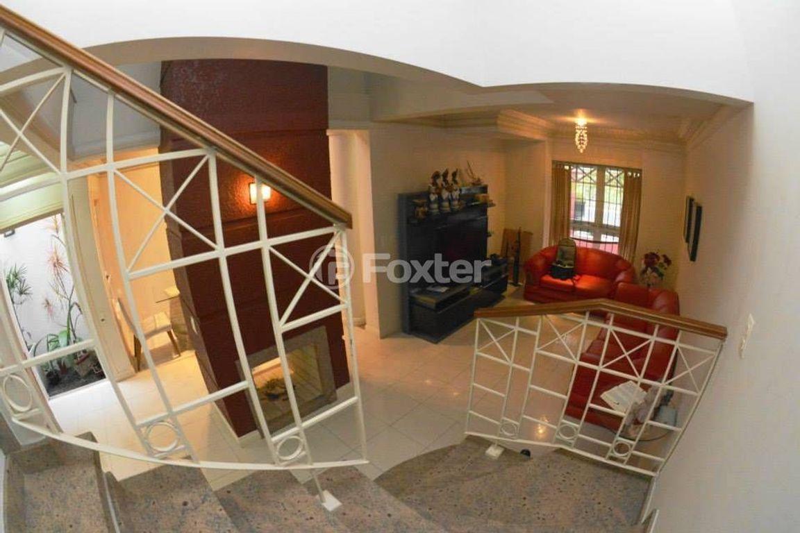 Casa 4 Dorm, Estância Velha, Canoas (114102) - Foto 13