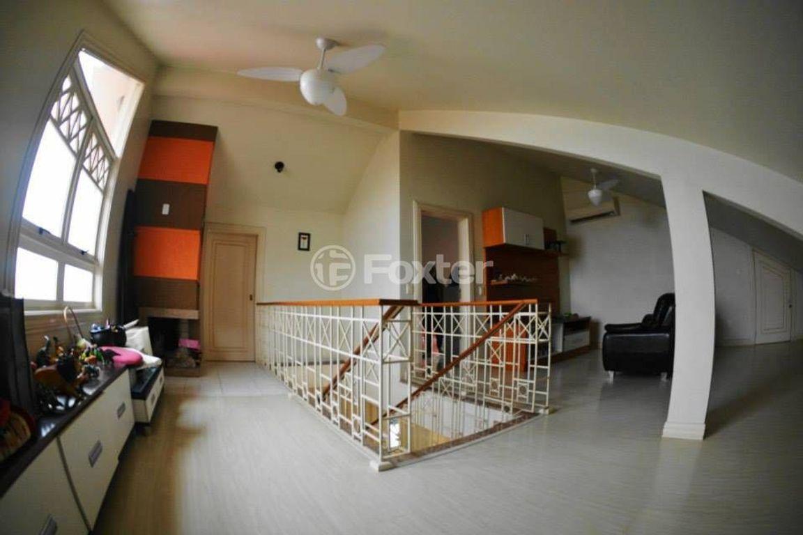 Casa 4 Dorm, Estância Velha, Canoas (114102) - Foto 28