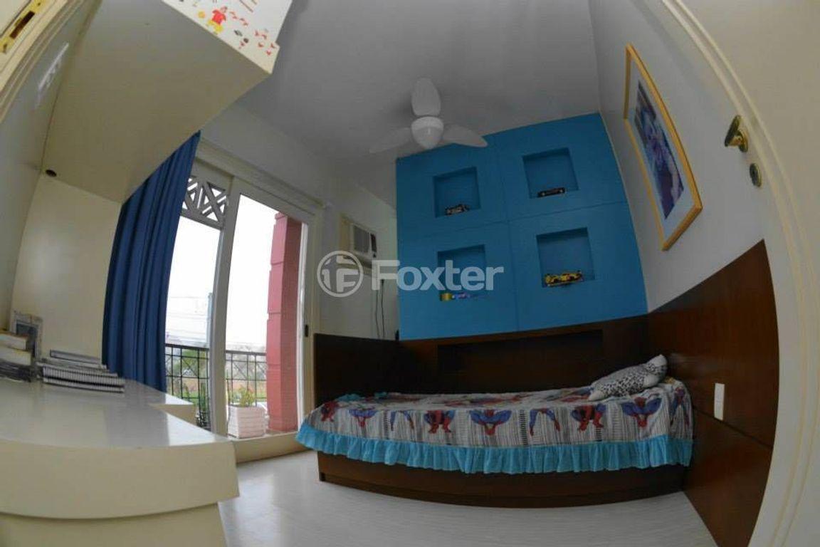 Casa 4 Dorm, Estância Velha, Canoas (114102) - Foto 24