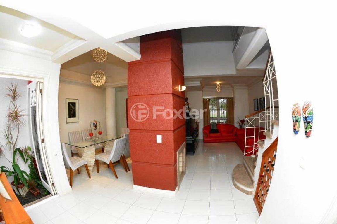 Casa 4 Dorm, Estância Velha, Canoas (114102) - Foto 11