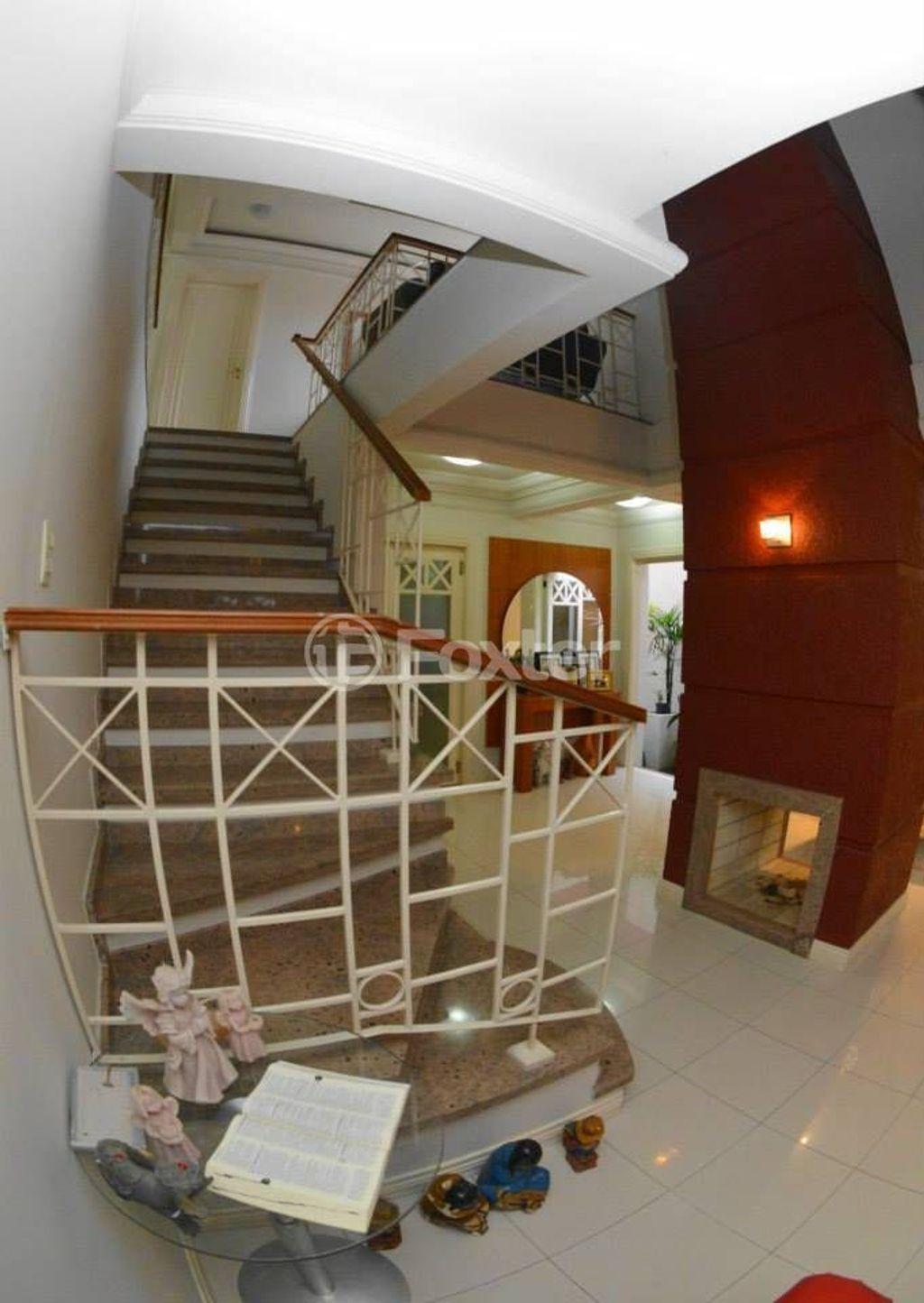Casa 4 Dorm, Estância Velha, Canoas (114102) - Foto 12
