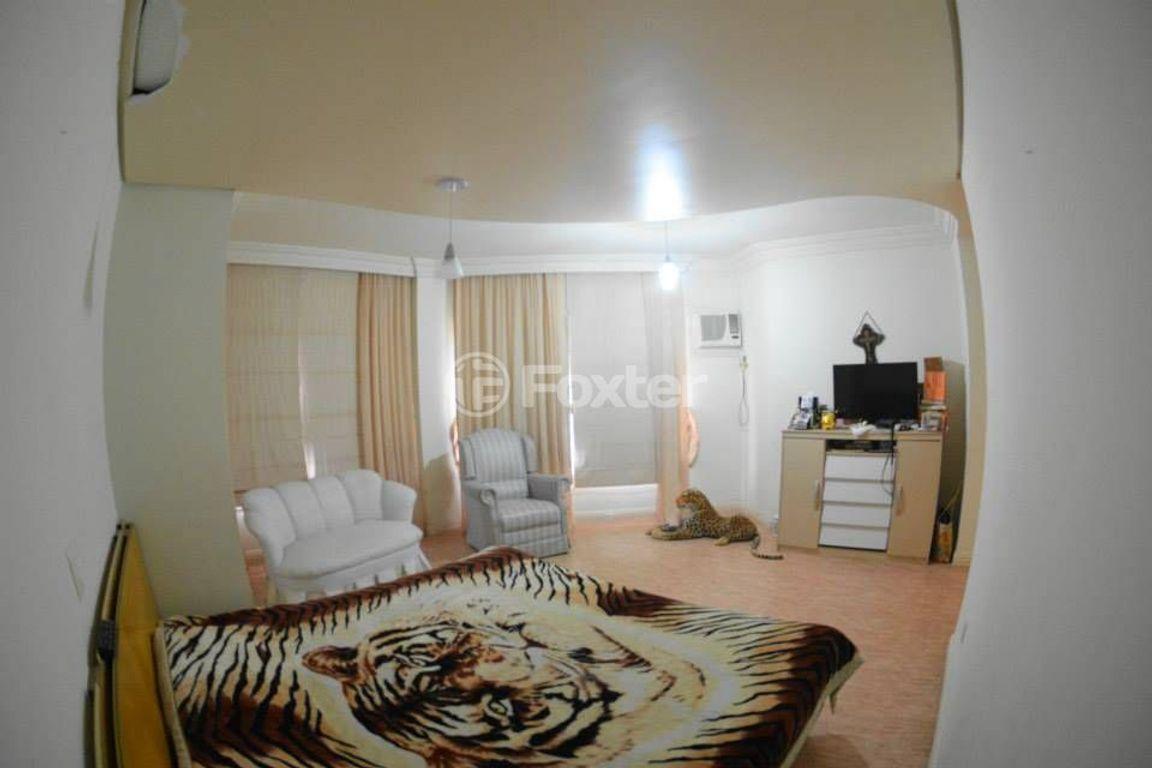 Casa 4 Dorm, Estância Velha, Canoas (114102) - Foto 19