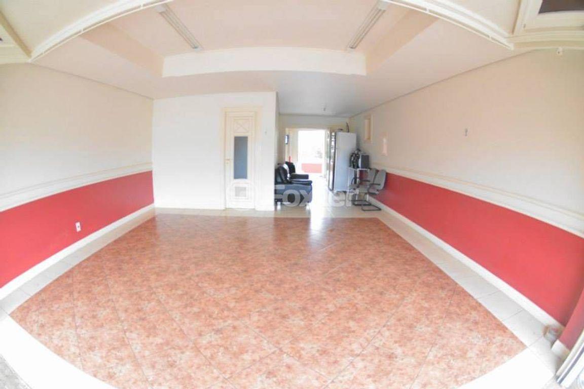 Casa 4 Dorm, Estância Velha, Canoas (114102) - Foto 3
