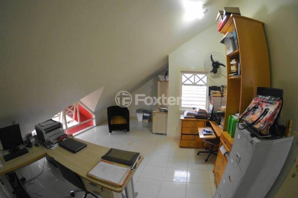 Casa 4 Dorm, Estância Velha, Canoas (114102) - Foto 29