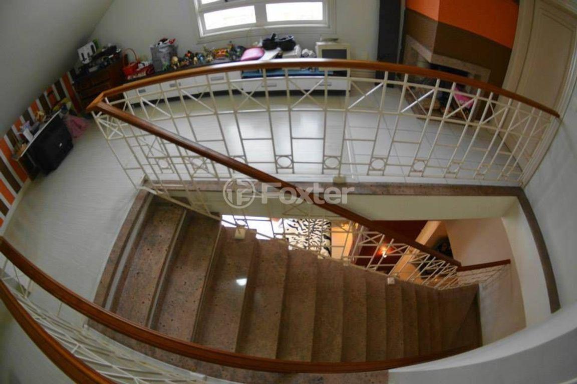 Casa 4 Dorm, Estância Velha, Canoas (114102) - Foto 14
