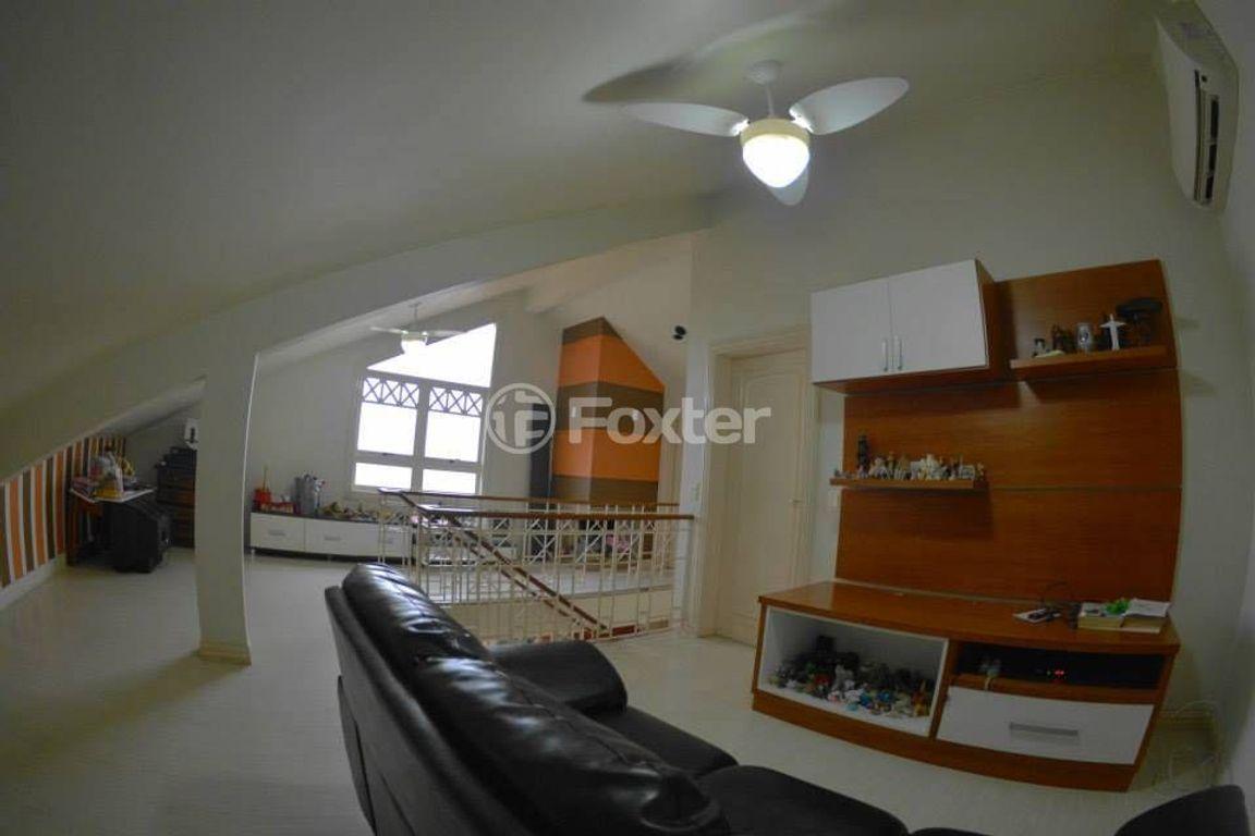 Casa 4 Dorm, Estância Velha, Canoas (114102) - Foto 27