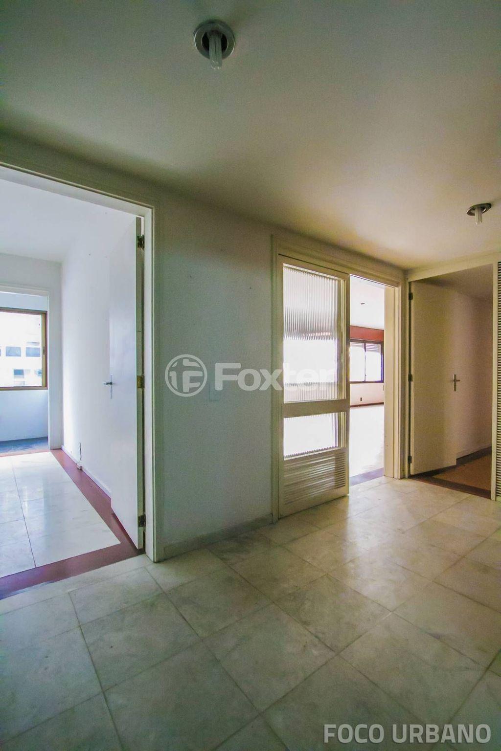 Foxter Imobiliária - Apto 3 Dorm, Centro Histórico - Foto 2