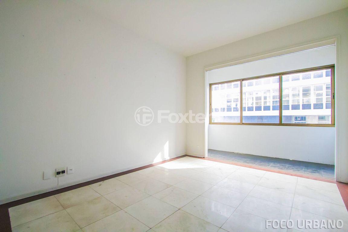 Foxter Imobiliária - Apto 3 Dorm, Centro Histórico - Foto 6
