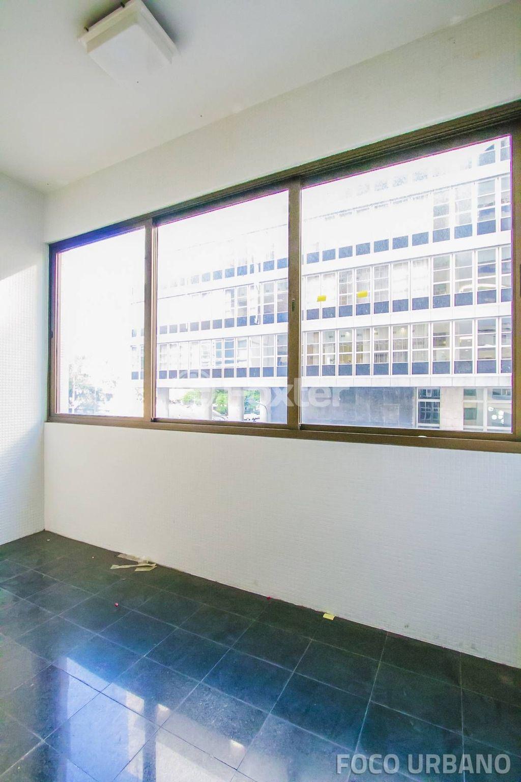 Foxter Imobiliária - Apto 3 Dorm, Centro Histórico - Foto 7