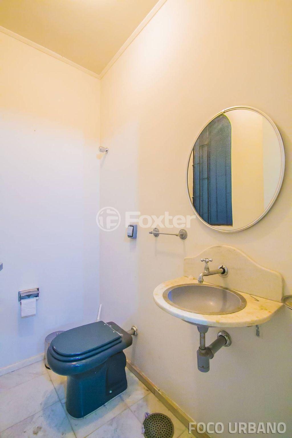 Foxter Imobiliária - Apto 3 Dorm, Centro Histórico - Foto 9