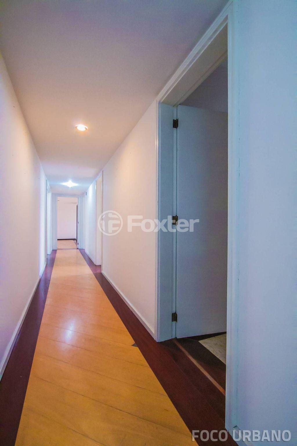 Foxter Imobiliária - Apto 3 Dorm, Centro Histórico - Foto 10