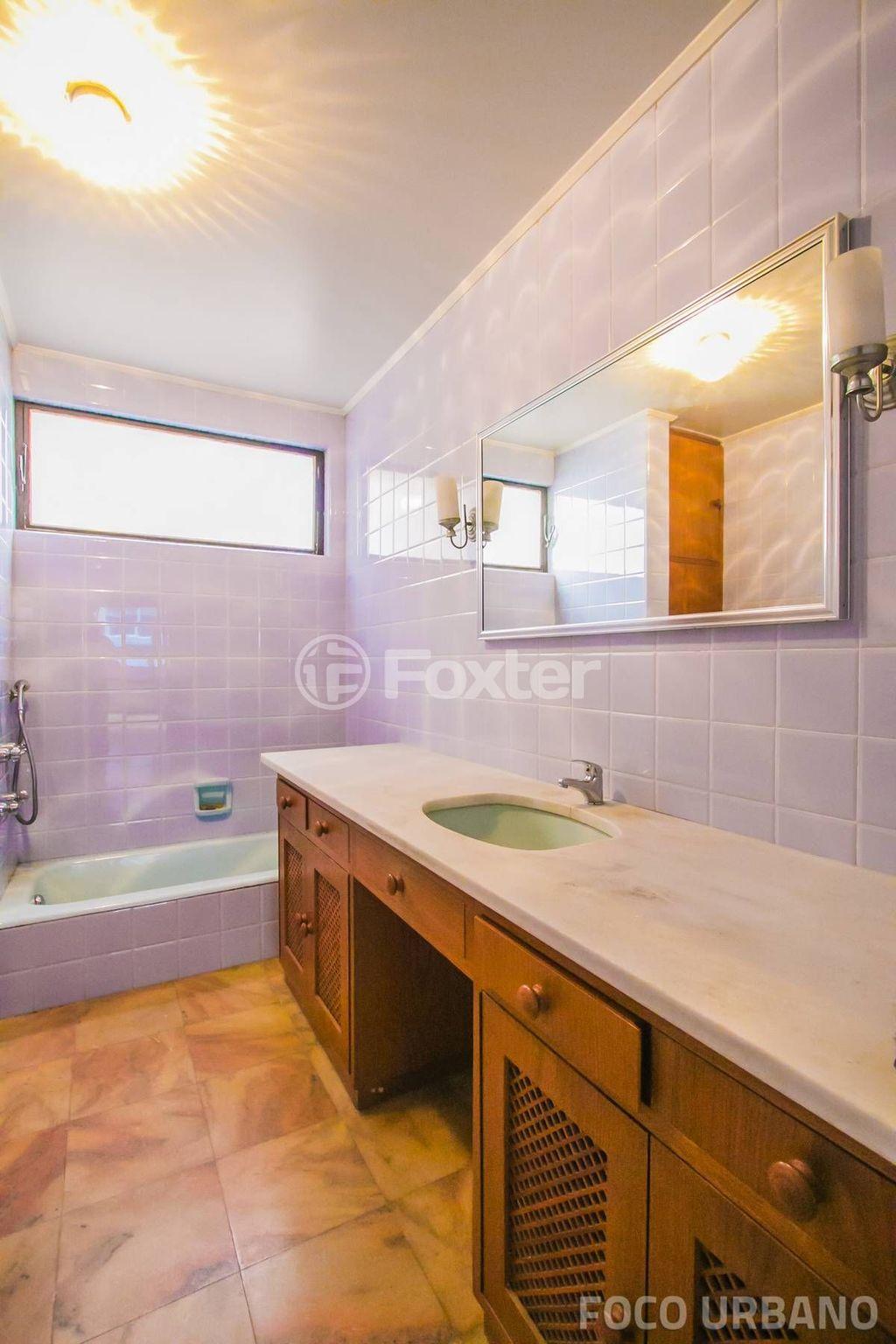Foxter Imobiliária - Apto 3 Dorm, Centro Histórico - Foto 16