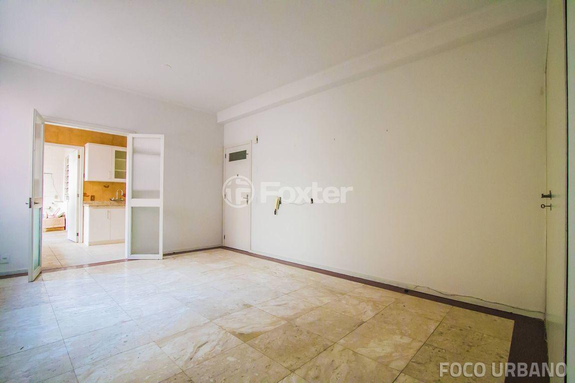 Foxter Imobiliária - Apto 3 Dorm, Centro Histórico - Foto 18